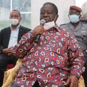 Politique : Selon l'hebdomadaire panafricain