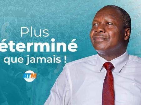 Où est passé Albert Mabri Toikeusse ?