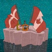 حرب الويسكي بين الدنمارك  و كندا!.... حينما تصبح زجاجة خمر رمزا للسيادة