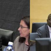 Ruto's ICC Lawyer Reveals How He Was Used To Tamper With Witnesses