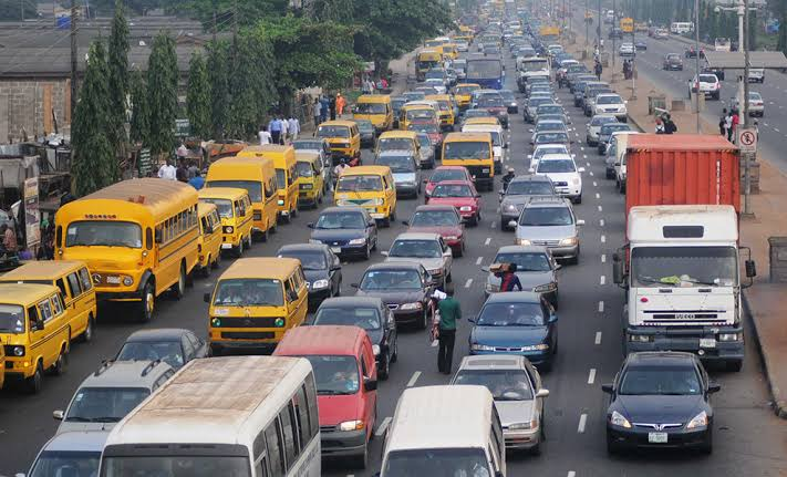 Impacts Of A New Fuel Price On The Economy Of Nigeria