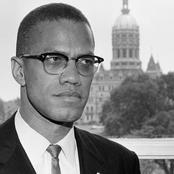 The Day Malcolm X Was Assassinated