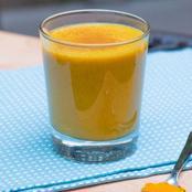 هذا المشروب المتوفر في منازلنا يقوي العظام ويعالج التهاب المفاصل.. ويؤخر معالم الشيخوخة ويقاوم السرطان