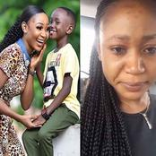 #Freeakuapempoloo trends on Twitter, check out how Ghanaians are reacting.