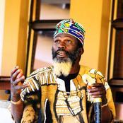 People appreciates Bishop Maponga