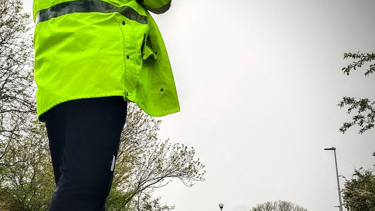 Calling volunteers in Eastbourne to help reduce casualties on our roads