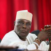 2023: Fmr VP, Atiku Intensifies Effort, Launches TV Station As New Election Strategy