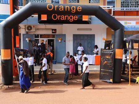 Téléphonie/Migration à 10 chiffres: voici une nouvelle qui ne va pas arranger les abonnés d'Orange