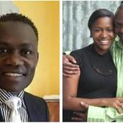 """I Warned Esther Arunga About Timberlake!"" Apostle Helon Reveals More on Arunga Story 10 Years Later"