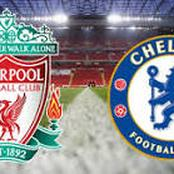 EPL: 5 Players Whose Form Will Determine The Result In Liverpool Vs Chelsea Clash