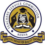 NSSF benefits for teachers employed by TSC