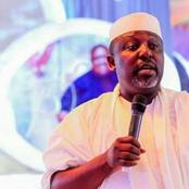 Where are your 27 Hospitals, Ihedioha's aide blast Okorocha for taking injured son-inlaw abroad