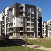 الإسكان: مد فترة حجز الوحدات السكنية لمتوسطى الدخل بـ4 محافظات ... تعرف علي التفاصيل