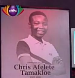 677269ba9b0c71bbb5cce85e9d68365b?quality=uhq&resize=720 - All Black As CITI TV Keyboard Idol Contestants mourns the late Chris Tamakloe (Photos)