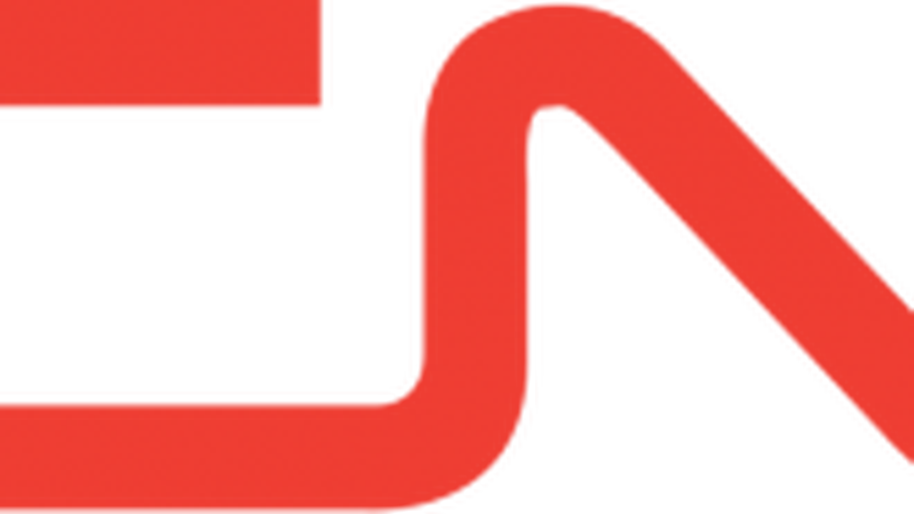Canadian National Railway Company (CNR.TO) (TSE:CNR) Insider Iii Gates William Henry Sells 100,000 Shares