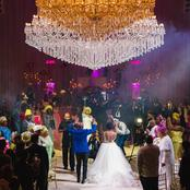 Opinion: 5 Top Secrets that will make your wedding a huge success