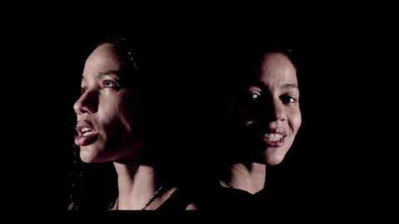 Nneka - Love Supreme