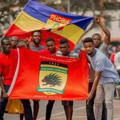 Don't force any player to sign for Hearts of Oak