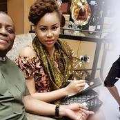 FFK Responds to his Estranged Wife's assault allegations. Here's what he had to say