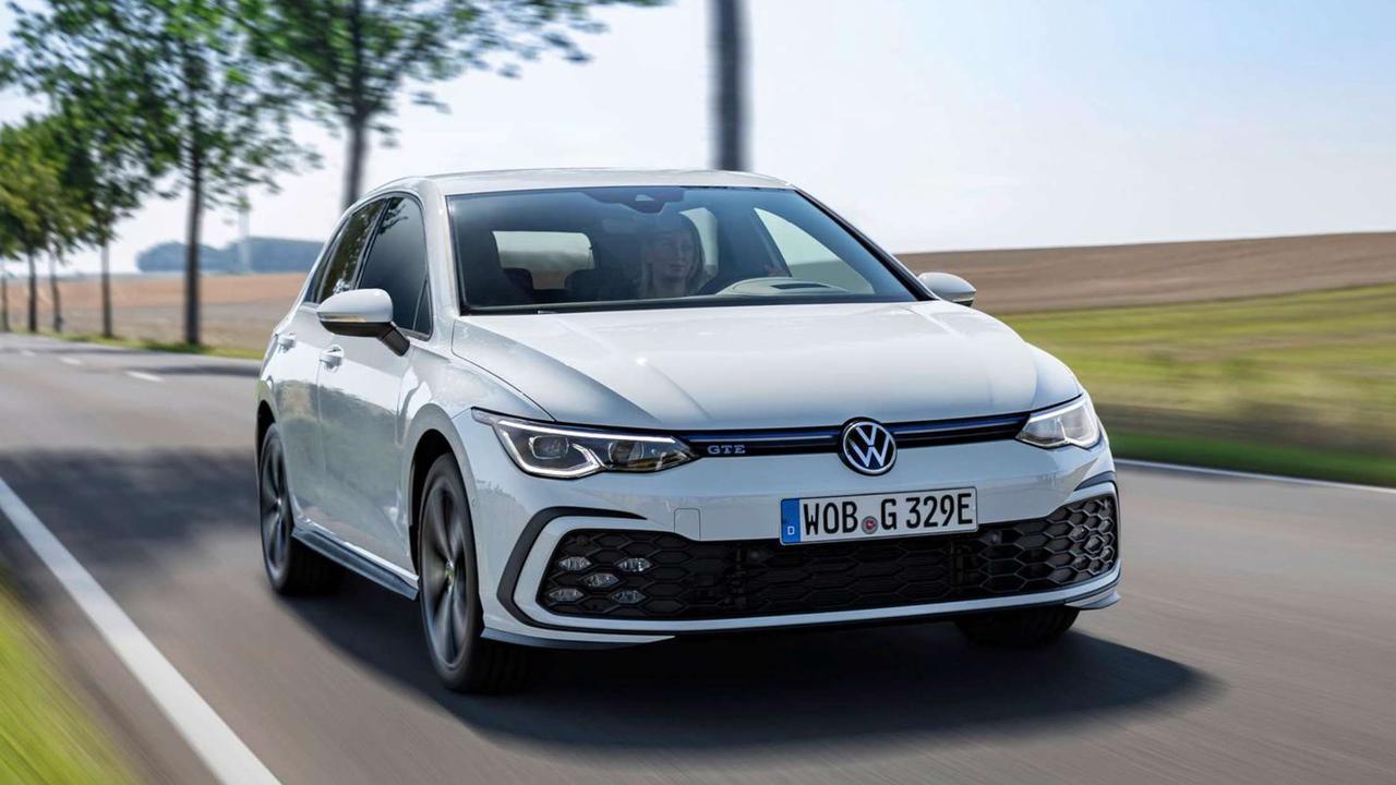 Neue Regeln für Plug-in-Hybride: Darum jammern die Autohersteller | Auto
