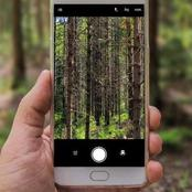 Hidden tricks you did not know your Android phone could do