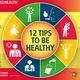Healthsite