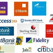 If You Have An Account With Any of The Banks That Got Burnt, Please Note This