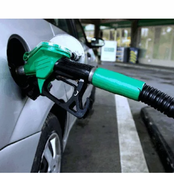 NNPC reveals new information about hike in petrol price