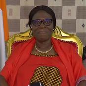 Journée internationale de la femme, Simone Gbagbo célébrée ce 8 mars par ses enfants.