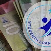 Student's loan trust fund portal is open for applications