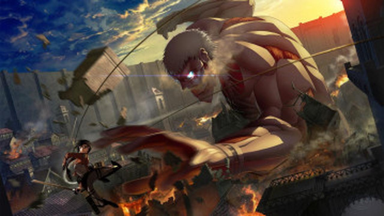 'Attack on Titan' Season 4 Episode 5 Release Date, Spoilers: Reiner To Finally Meet Eren Face-To-Face