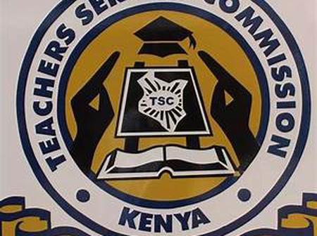 Basic salary for diploma teachers in Kenya