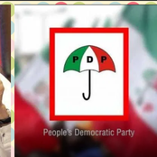 Today's Headlines: PDP Wins Isoko North Constituency, PDP Office Holder Will Soon Join APC- Tonye