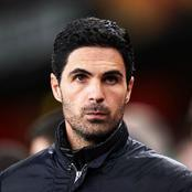 What Mikel Arteta Said After Loss To Leicester That Has Angered Arsenal Fans