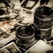 How To Start A Lucrative Photography Business In Nigeria
