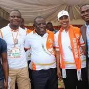 Adjaratou Traoré : la députée s'explique sur sa relation tendue avec le maire Bacongo.
