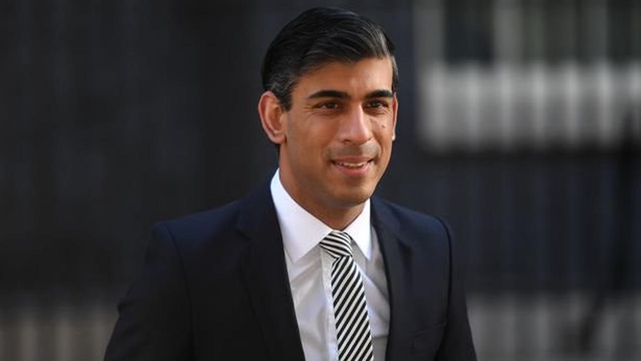 Furlough wage scheme will not be extended despite added four week lockdown