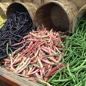 Negative Side Effects Of Eating Legumes