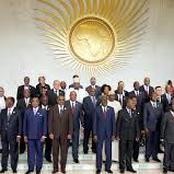 Transparente dans la gestion du monde : pourquoi les africains manquent de courage pour quitter l'ONU ?