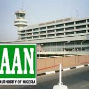 Aviation Ministry Alerts Security Agencies Over Planned Attack On 6 Nigerian Airports