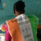 Quel lien y a t-il entre école et élection présidentielle?