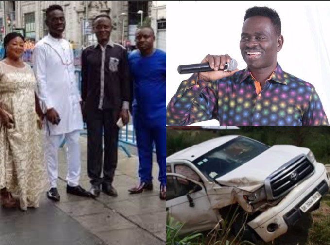 6802e610b128e5e9e12c50bb26caf4b3?quality=uhq&resize=720 - Yaw Sarpong's Manager Breaks Silence On His Fatal Accident, Reveals More Details To Kofi Adoma