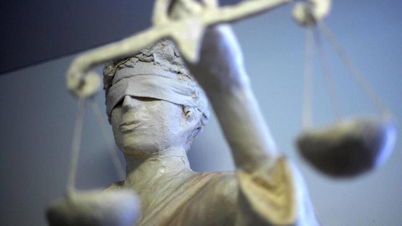 Urteil nach Totschlag in Bavendorf gefallen: Landgericht verhängt hohe Haftstrafe