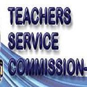 Kakamega, Kilifi And Nakuru Get The Highest TSC Slots in The New 1550 Teachers Replacements