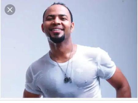 Meet The (5) Five Highest Paid Nigerian Actors