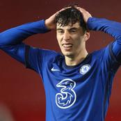 Kai Havertz And 7 Others Could Be Off-loaded By Thomas Tuchel This Summer