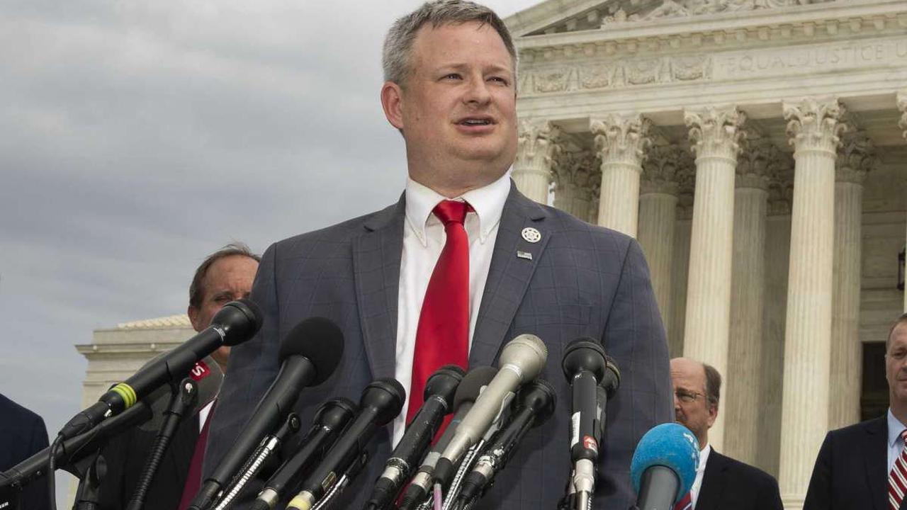 South Dakota court orders sharing of crash victim's records