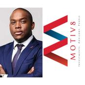 The Company That Made Vusi Thembekwayo A Multimillionaire Worth R550 Million