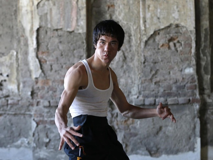 6831978d03510cc25af175332f2c2edc?quality=uhq&resize=720 - He needs to be celebrated like Bruce Lee Before he dies - See facts of Scorpion