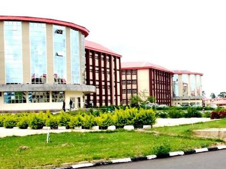 List of Nigerian Universities That Admit Without JAMB